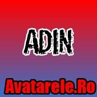 Poze Adin