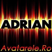 Imagini Adrian