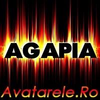 Avatare Agapia