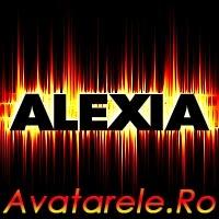 Imagini Alexia