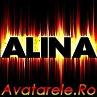 Imagini Alina