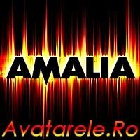 Imagini Amalia