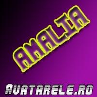 Poze Amalia