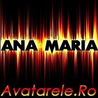 Poze AnaMaria