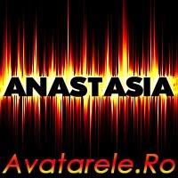Poze Anastasia