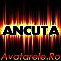 Avatare Ancuta