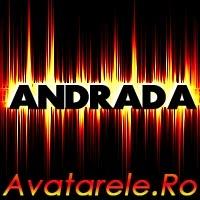 Andrada