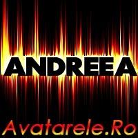 Poze Andreea