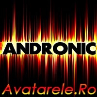 Andronic
