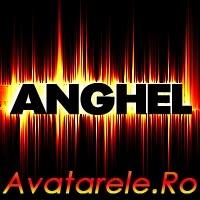 Poze Anghel