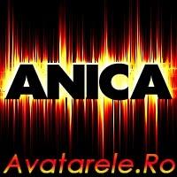 Avatare Anica