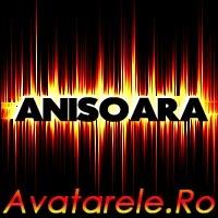 Avatare Anisoara