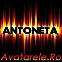 Antoneta