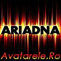 Avatare Ariadna