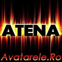 Poze Atena