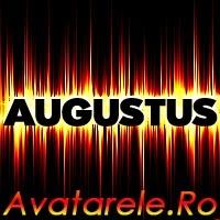 Avatare Augustus