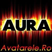Imagini Aura