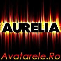 Poze Aurelia