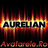 Avatare Aurelian