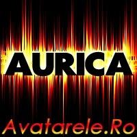 Poze Aurica