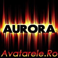 Imagini Aurora
