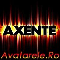 Axente