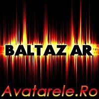 Avatare Baltazar