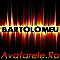 Poze Bartolomeu