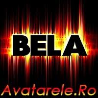 Poze Bela