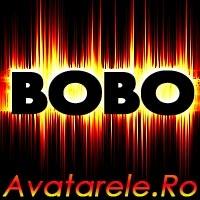 Imagini Bobo