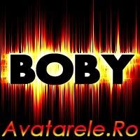 Poze Boby