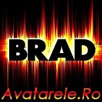 Avatare Brad