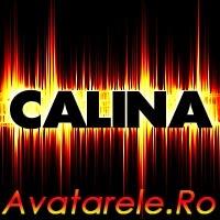 Poze Calina