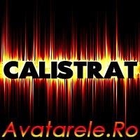 Poze Calistrat