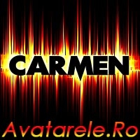 Imagini Carmen