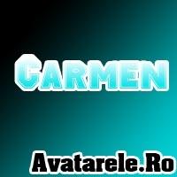 Poze Carmen