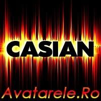 Poze Casian