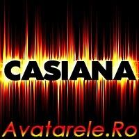 Imagini Casiana