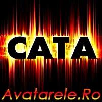 Poze Cata