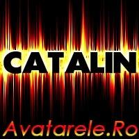 Imagini Catalin