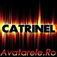 Catrinel