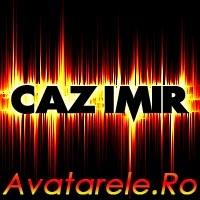 Imagini Cazimir