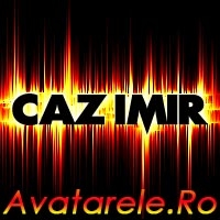 Cazimir