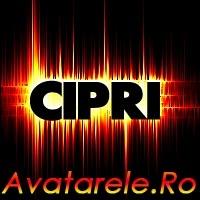 Cipri