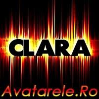 Imagini Clara