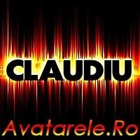 Poze Claudiu