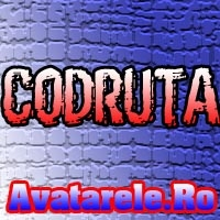 Poze Codruta