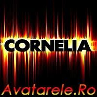 Avatare Cornelia