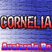 Imagini Cornelia