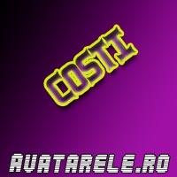 Costi